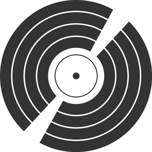 cropped-discogs-vinyl-record-mark.png