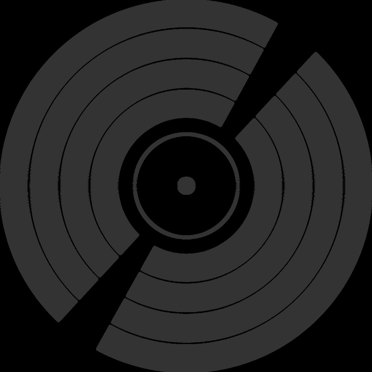 discogs-vinyl-record-mark