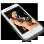 iphone-6-500-150×150