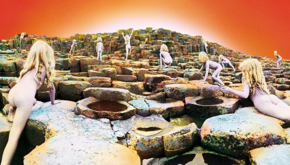 LP-cover-Led-Zeppelin-Houses-of-the-Holy-Gatefold